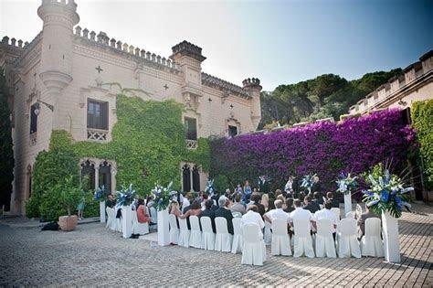 35 best images about Wedding Venues: Davis Broe 2016 on