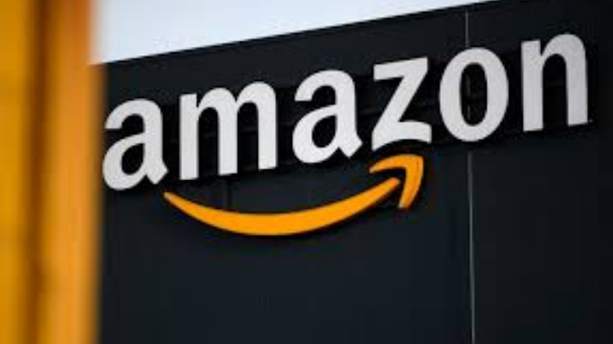 Amazon app quiz February 25, 2021: Get answers to these five questions to win Sony DSLR camera for free