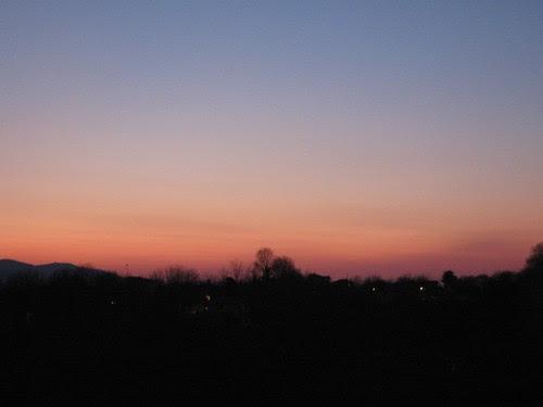 104-Last Sunset