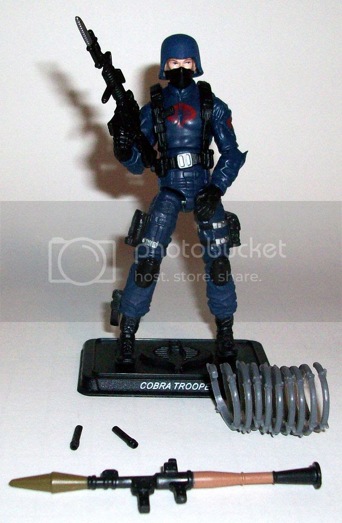 30th Cobra Trooper photo BlogampYoJoe080_zps9bdc6464.jpg