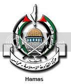 http://i191.photobucket.com/albums/z36/AlecRawls/Hamas.jpg