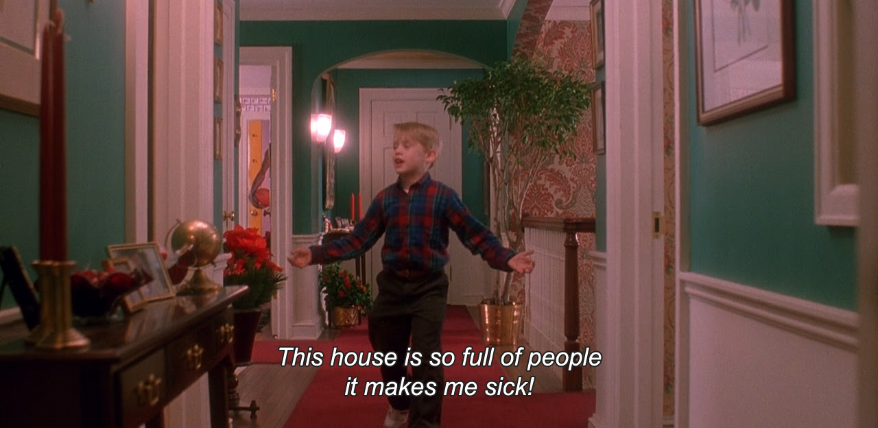 love quotes · 10 funny s from 1990 movie Home Alone quotes