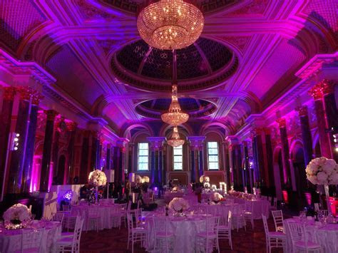 Inspecting wedding venues ? 7 Checklist items ? Party