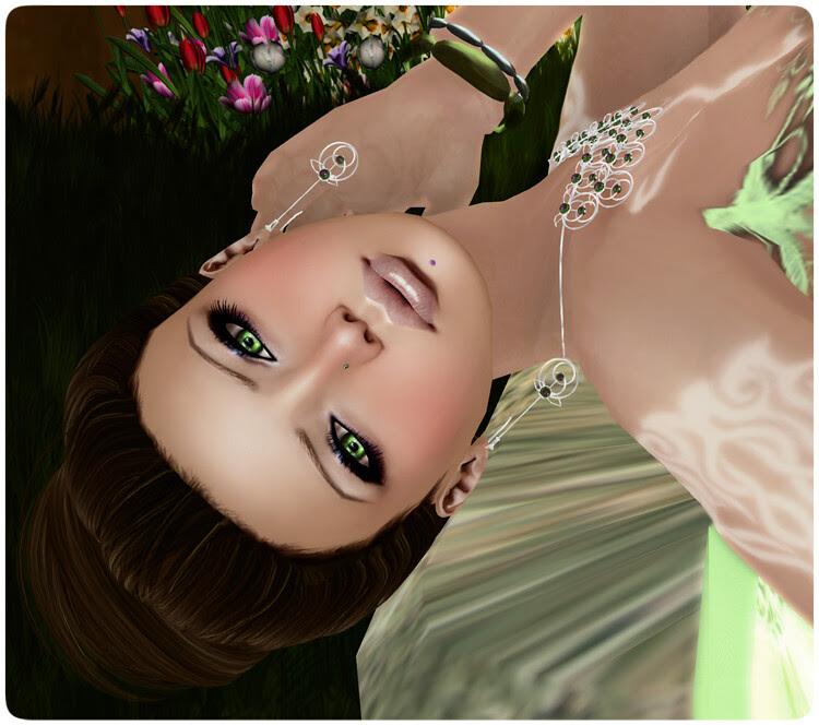 Fairy 1-3