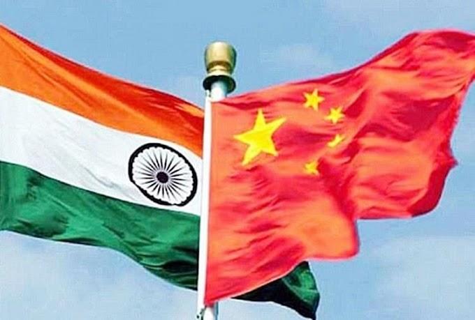 भारत-चीन विवादः जंग, समझौते और झड़पें, इन इलाकों को लेकर दोनों देशों के बीच नहीं बनी बात
