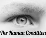 http://365.mollysdailykiss.com/wp-content/uploads/2013/01/The-Human-Condition-Final-Badge.jpg
