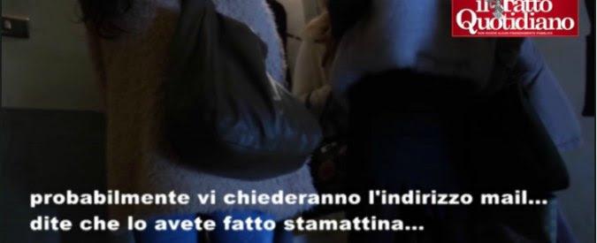 """Bisceglie, tesseramento Pd. Militante denuncia irregolarità su iscritti: """"Vergogna, neanche sanno chi è Renzi"""""""
