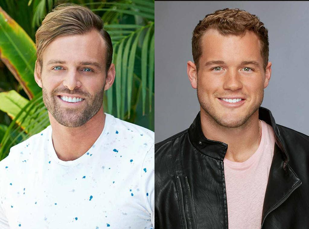 robby-hayes-is-not-convinced-bachelor-colton-underwood-is-a-virgin