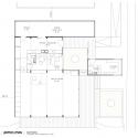 Oficinas y Emporio / James & Mau para Infiniski Planta 01