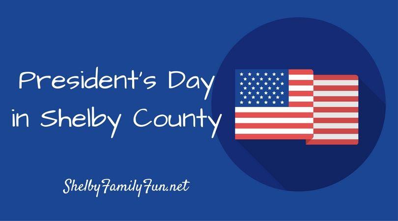photo Presidents Dayin Shelby County_zpssvimugsh.jpg