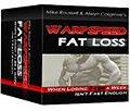 Warp Speed Fat Loss