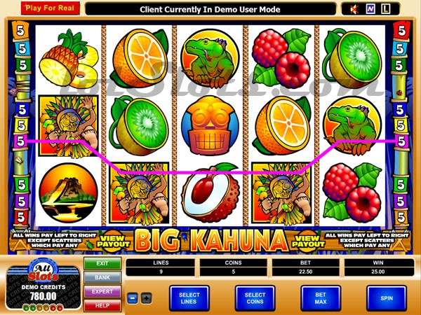free online slot machines with bonus games no download online casino kostenlos