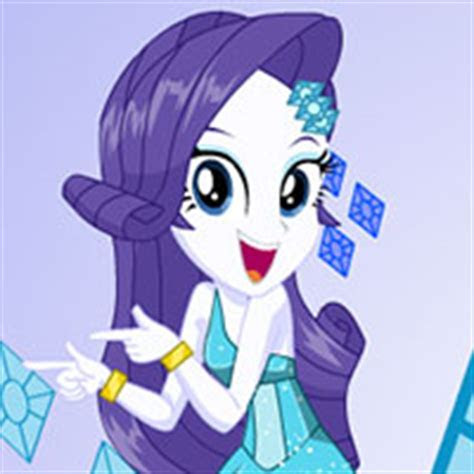 Rainbow Rocks The Dazzlings Sonata Dusk   Gameomg.me