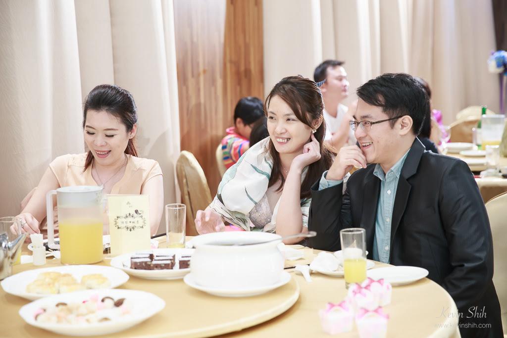 桃園晶宴婚攝-婚禮紀錄_041