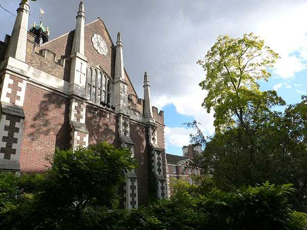 middle temple hall 3