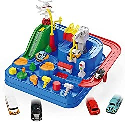 40% OFF Coupon Code For Truck toys