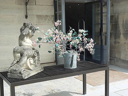 entrée Librairie Tuileries.jpg