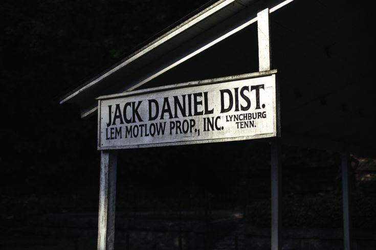 jack6