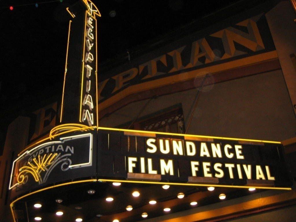 Sundance Archives Culture Mix