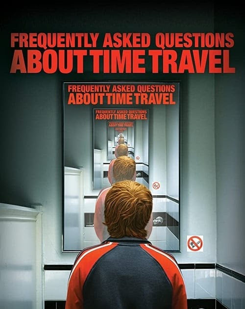 Frequently Asked Questions About Time Travel Stream