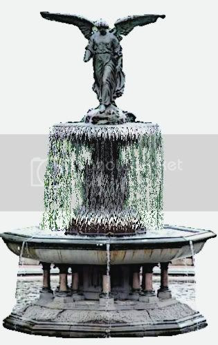http://i63.photobucket.com/albums/h137/Raybluefield/YoVille/Bethesda-Fountainanimated-1.jpg