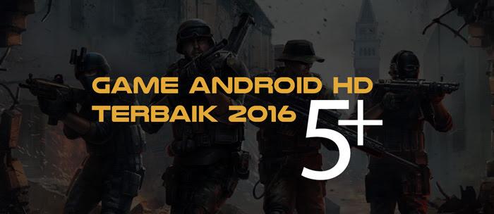 game terbaik 2016