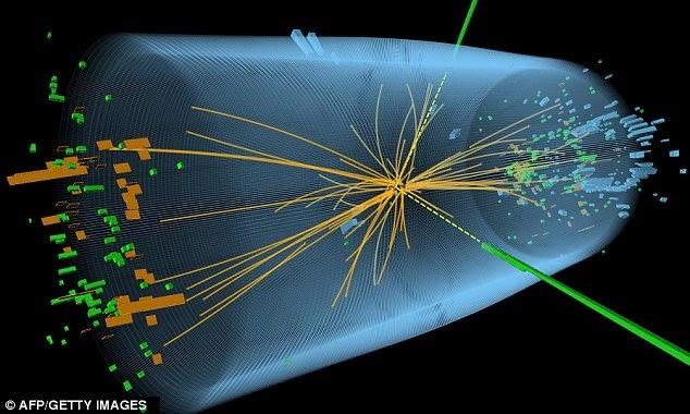 Brout-Englert-Higgs, SM Scalar boson or BEHGHK?