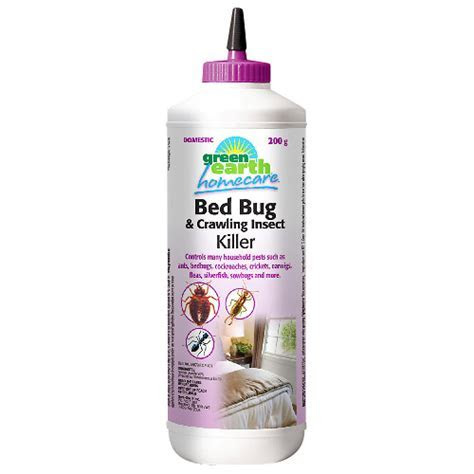 How Kill Bed Bugs. Hot Shot Bed Bug Mattress And Luggage Treatment Kithg961681 The Home Depot