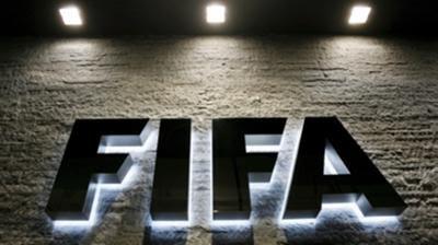 Νέο σκάνδαλο μεγατόνων στη FIFA