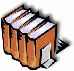 Más De 300 Títulos De La Literatura Universal Estarán A Disposición