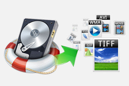 Full Download: Wondershare Data Recovery 4.8.0.4   Crack Free Download