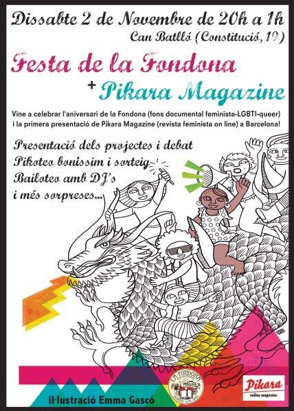 pikara_fondona