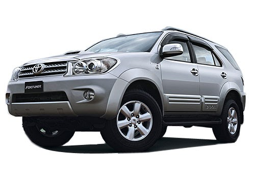 toyota fortuner full feature car photo new cars launch in india: new toyota fortuner price ...