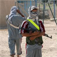 ISIL's effect on global sourcing - Part 1