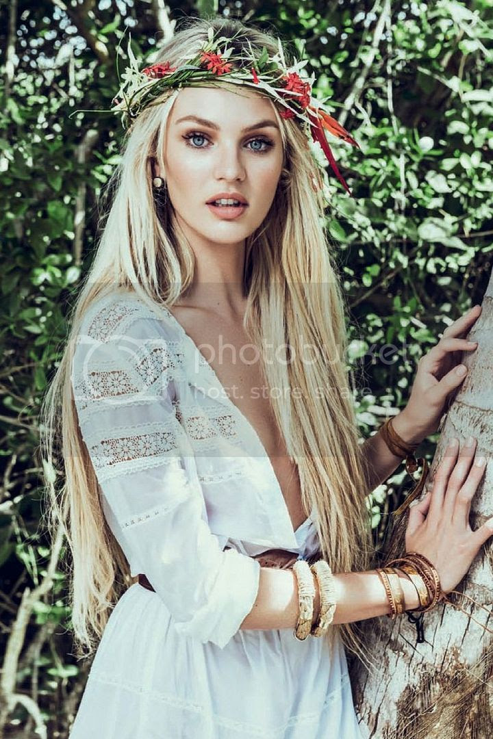 photo Vogue-Brazil-January-2014-Candice-Swanepoel-14_zpse8e4b764.jpg