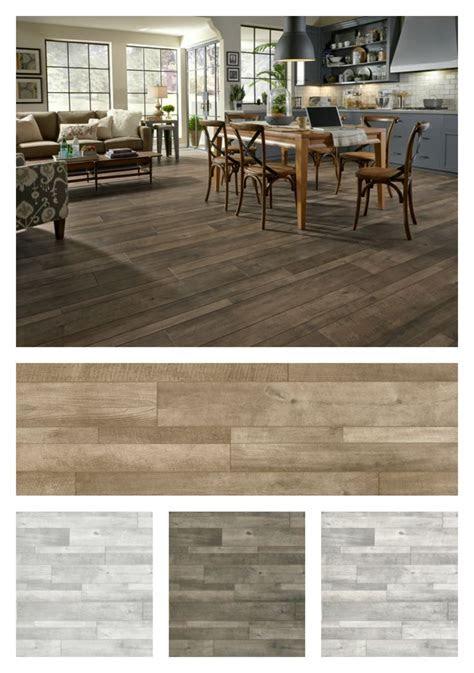 ideas  mannington flooring  pinterest