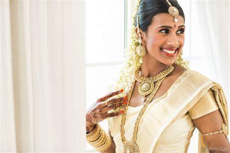 Toronto Sri Lankan & Tamil Wedding Video   Vipushitha