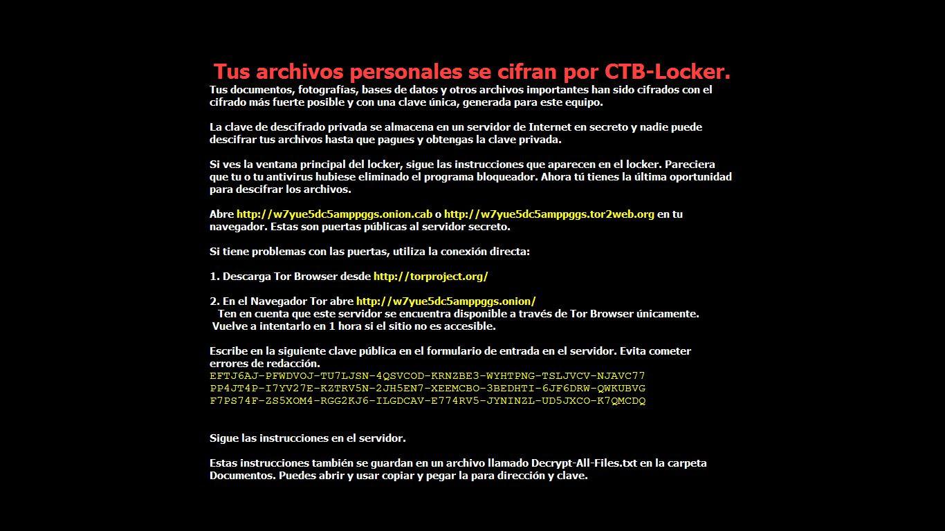 CTB_instrucciones_rescate