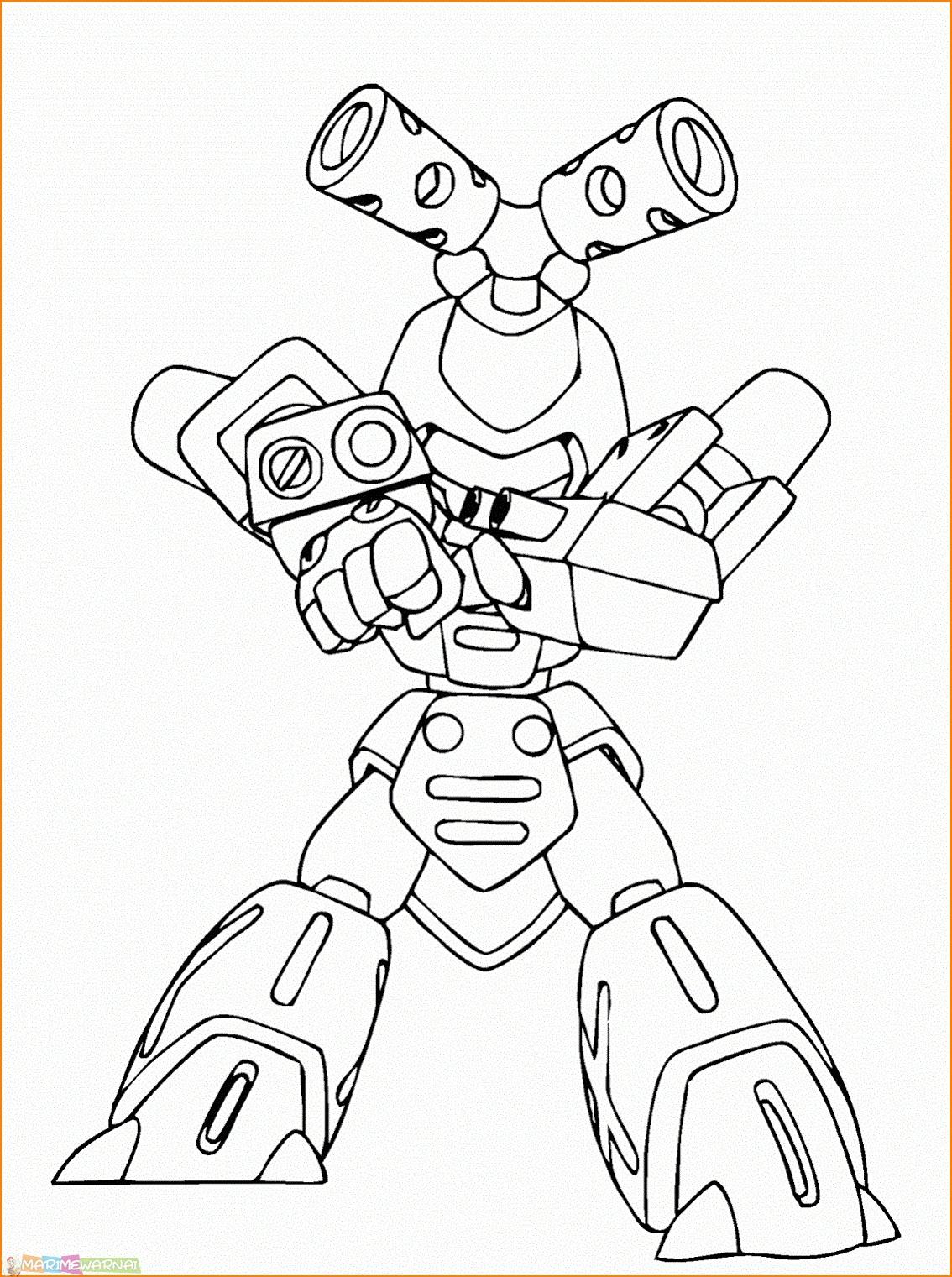 Gambar Mewarnai Doraemon Auto Electrical Wiring Diagram