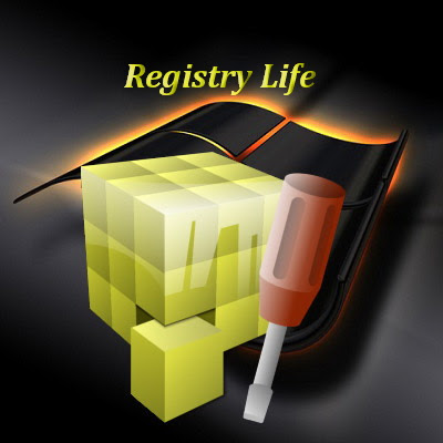 Registry Life 1.62 DC 28.08.2013 + Portable