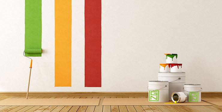 Dyo Dış Cephe Boya özellikleri Ve Fiyatları Mantolama Yaptır