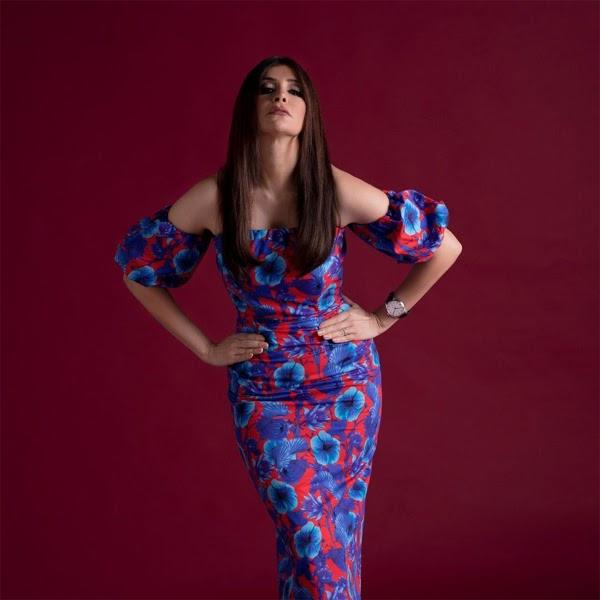 Here's why digital presence has become indispensable as per Model Katia Jundi