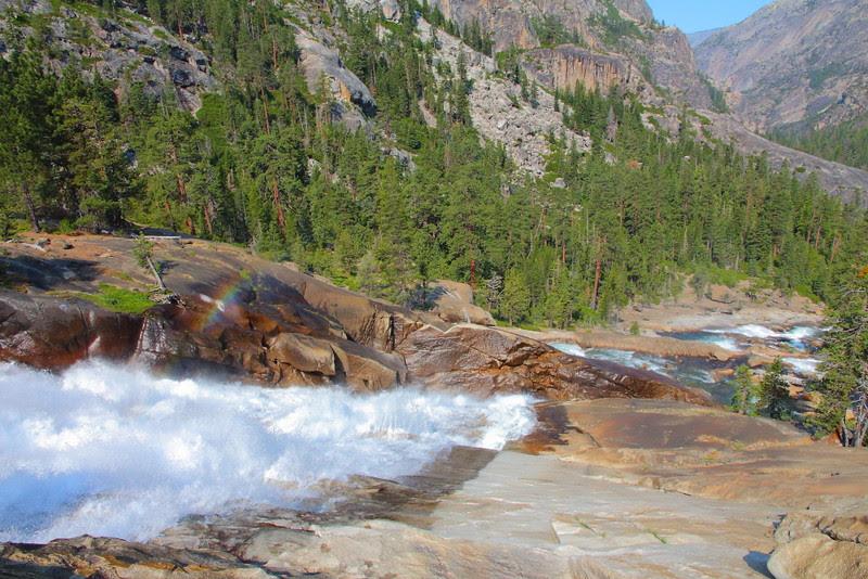IMG_6363 Waterwheel Falls