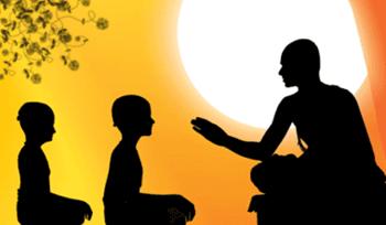 2014-07-11-GuruSishyaforHP.png