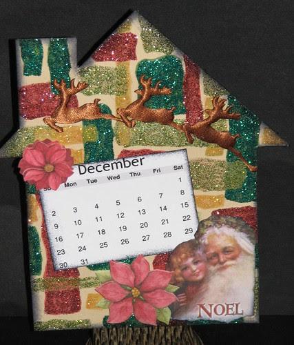 Dec Calendar Page 002