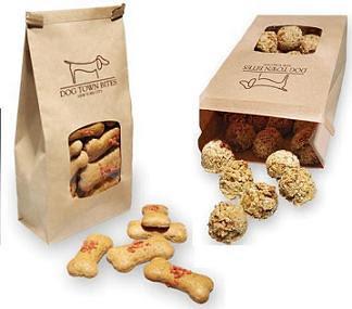 bonesman biscuits