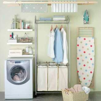 lavanderia - anh-minh2