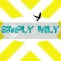 Simply Mily