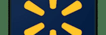 High Resolution Walmart Logo Transparent