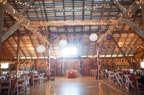 Charming Rustic Fall Wedding   Rustic Wedding Chic